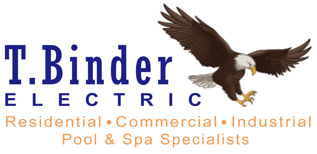 T.Binder Electric
